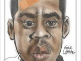 Jay Z Drawing 89 Best Jay Z Images Jay Z Caricatures Drawing S