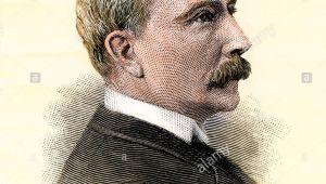 John D Rockefeller Cartoon Drawing John D Rockefeller Stock Photos John D Rockefeller Stock Images