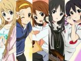 K-on Anime Drawing 294 Best K On Images Drawings Anime Art Art Of Animation