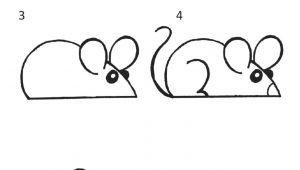 Kali Drawing Easy Pin by Kali Childress On Aedan Easy Drawings Drawings