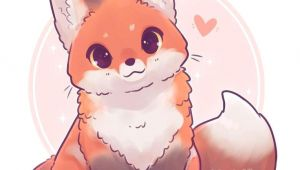 Kawaii Cute Animal Drawings Notitle Drawings Art Cute Animal Drawings Cute Kawaii
