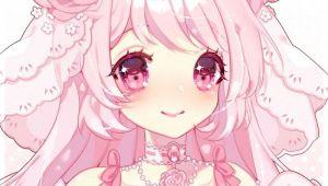 Kawaii Cute Anime Drawings Pinterest