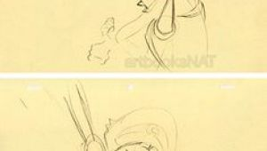 Key Drawing Tumblr 133 Best Key Frame Layout Images Drawings Feature Film Hayao