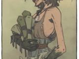 Key Drawing Tumblr Pin by Abby Elric On A E A In 2018 Pinterest Character Design