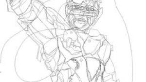 Krrish 3 Cartoon Drawing 20 Best Krrish Indian Superhero Concept Art Images Krrish 3
