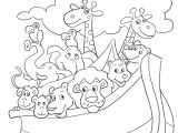 L Drawing Book Color Book New Coloring Book 0d Archives Se Telefonyfo for