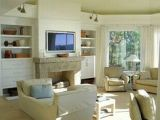 L Shaped Drawing Room as 50 Melhores Imagens Em L Shapped Rooms Living Room Lunch