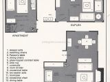 L Shaped Drawing Room L Shaped Living Room Dining Room Furniture Layout 6 L Shaped
