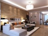 L Shaped Drawing Room L Shaped Living Room Layout Luxury Inspirational Small L Shaped