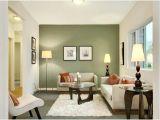 L Shaped Drawing Room L Shaped Small Kitchen Layout A Luxury L Shaped Living Room Layout
