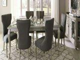 L Shaped Drawing Room Super L Shaped Kitchen Design Plus Modern Living Room and Kitchen