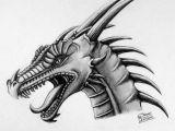 Lethalchris Drawing Dragons Dragon Head Drawing by Lethalchris Deviantart Com On Deviantart