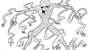Line Drawing Dragons Schone 20 Ausmalbilder Dragons 2 Zum Ausdrucken