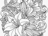 Line Drawing Flowers In Vase 49 Contemporary Flowers Pictures Free Decor
