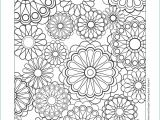 Line Drawing Flowers In Vase Make Your Own Coloring Pages From Photos Cute Cool Vases Flower Vase