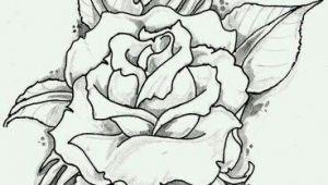 Line Drawing Of A Rose Https S Media Cache Ak0 Pinimg Com originals 89 0d 6b