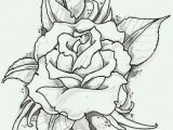 Line Drawing Of Flowers Roses Https S Media Cache Ak0 Pinimg Com originals 89 0d 6b