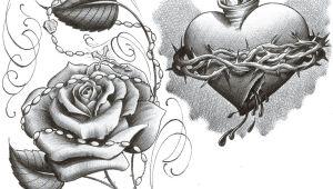 Lowrider Arte Drawings Of Roses Lowrider Drawings Pictures Lowrider Art Image Lowrider Art