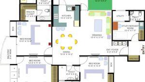 M.drawing12 Deck Floor Plans Elegant Plantation Homes Floor Plans New southern