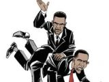 Malcolm X Cartoon Drawing 259 Best Malcolm X and the Noi Images Malcolm X Black Black People