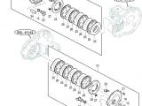 Match 6 Drawing Brake T354nc Tym Tractors