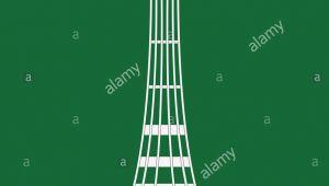 Minar E Pakistan Drawing Easy Minar Pakistan Stock Photos Minar Pakistan Stock Images Alamy