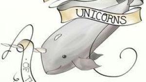 Narwhal Drawing Tumblr 232 Best Narwhal Drawing Images Narwhal Drawing Unicorns Narwhal