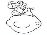 New Drawing Tumblr 70 Inspirant Stock De Tumblr Disegni Disney Pages De Coloriages