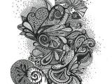 Nucleus Drawing Easy Pinterest