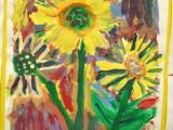 Observational Drawing Of Flowers Ks1 157 Best Drawing Ideas for Kids Images Learn to Draw Art
