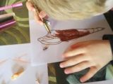 Observational Drawing Of Flowers Ks1 74 Best Observational Drawing Images On Pinterest Activities