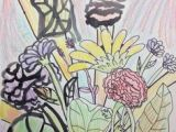 Observational Drawing Of Flowers Ks1 88 Best Flower Lessons Images In 2019 Art for Kids Art Lessons