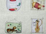 دانلود Drawing Cartoons 1 Https Www Rose Decoration De Westfalenstoffe Druck U Webstoffe