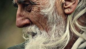 Old Man S Eye Drawing Archeology Day Faces Portrait Old Faces Photography