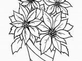 Pencil Drawing Flowers Hd 25 Fancy Draw A Flower Helpsite Us