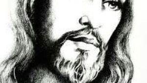 Pencil Drawings Of Jesus Hands 87 Best Jesus Sketchesa Images In 2019 Christian Drawings God