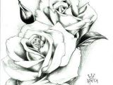 Picture Of A Rose Drawing Easy 27 Exotic Ideas to Draw Helpsite Us