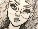Portrait Drawing References Tumblr 19 Beautiful Tumblr Coloring Pages Coloring Page