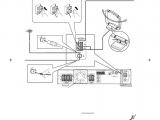 Q Significa Drawings En Español Minitor 5 User Manual Ebook