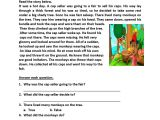 Q Significa Drawings En Español Printables Of Que Quiere Decir Worksheets En Espaa Ol