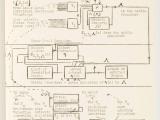 R Drawing Function the Palace organization Pinterest organizations