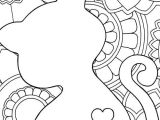 R Drawing Lines Ausmalbilder Drachen Luxus Malvorlage A Book Coloring Pages Best sol
