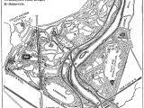 R Drawing Maps Fairmount Park 1870 Research Philadelphia Pinterest Park