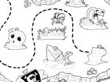 R Drawing Maps Treasure Map Coloring Pages Awesome Map Coloring Sheets Winning Best