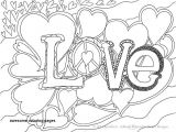 R Drawing Pic 13 New R Coloring Page Coloring Page