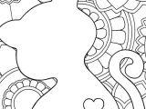 R Drawing Pic Ausmalbilder Drachen Luxus Malvorlage A Book Coloring Pages Best sol