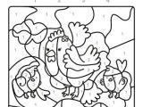 R Drawing Pic Bilder Zum Ausmalen Kostenlos Malvorlage Book Coloring Pages Best
