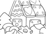 R Drawing Pic Malvorlage Xmas Neu Malvorlage A Book Coloring Pages Best sol R