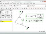 R Drawing Vectors Ipe software Wikipedia