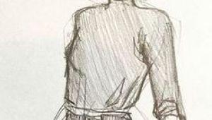 R Girl Drawing Girl In Bluejeans Rajz Pinterest Drawings Art Es Art Drawings